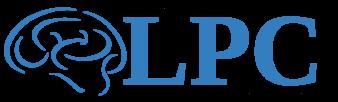 LPC Logo 8