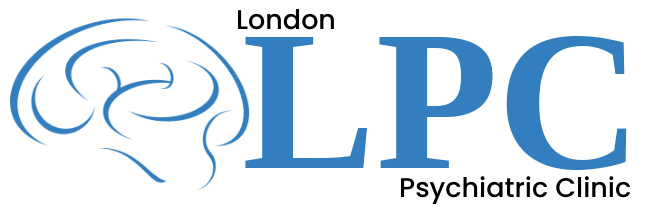 London Psychiatric Clinic